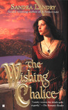 The Wishing Chalice