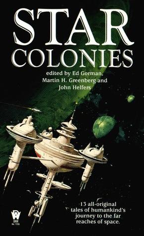 star-colonies
