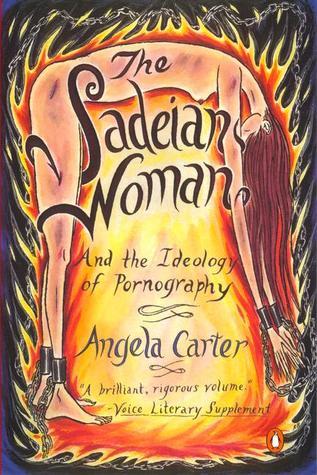 angela carter's book of fairy tales epub
