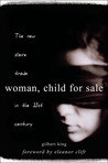 Woman, Child For Sale