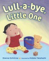 Lull-a-bye Little One