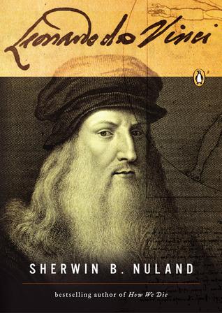 Leonardo Da Vinci: A Life