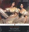 Download Pride and Prejudice (Penguin Classics)