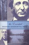 Essential Transce...