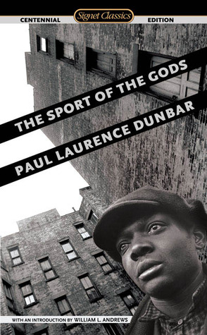 Ebook The Sport of the Gods by Paul Laurence Dunbar read!