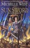 The Sun Sword (The Sun Sword, #6)