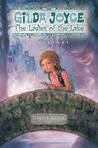 Gilda Joyce: The Ladies of the Lake (Gilda Joyce, #2)