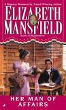 Her Man of Affairs by Elizabeth Mansfield