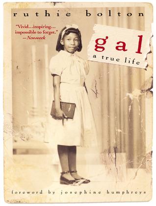 gal-a-true-life