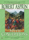 Download Myth Conceptions (Myth Adventures, #2)