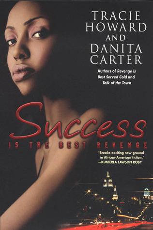 Success is the Best Revenge 978-0451211460 FB2 EPUB