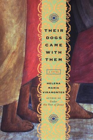 the oppression of women in the short story the moths by helena maria viramontes Helena maría viramontes was born on february 26, 1954, in east los angeles, california, a city that has served as the setting for most of her short fiction.