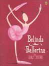 Belinda the Ballerina
