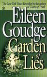Garden of Lies by Eileen Goudge