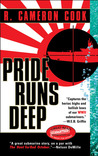 Pride Runs Deep (Jack Tremain, #1)
