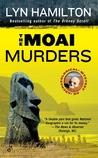 The Moai Murders