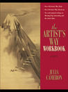 The Artists Way Workbook