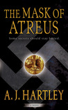 Mask Of Atreus