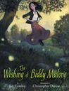 The Wishing of Biddy Malone by Joy Cowley