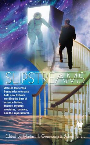 Slipstreams(Henry Fitzroy)