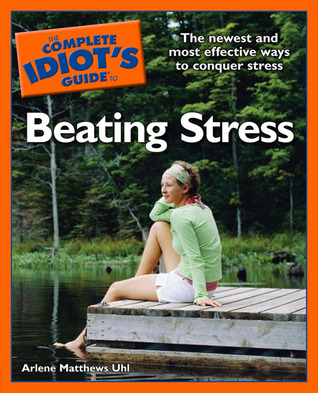 the complete idiot s guide to coping with difficult people uhl arlene