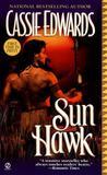 Sun Hawk