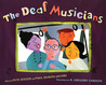 The Deaf Musicians by Pete Seeger