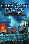The Chernagor Pirates (Scepter of Mercy #2)