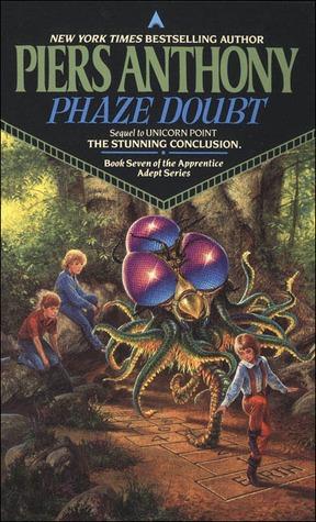 Phaze Doubt(Apprentice Adept 7)