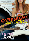 Overnight Sensation (So Lyrical, #2)