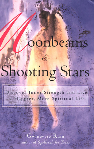 moonbeams-and-shooting-stars-discover-inner-strength-and-live-a-happier-more-spiritual-life
