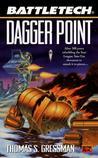 Dagger Point