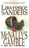 McNally's Gamble (Archy McNally, #7)