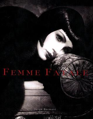 Femme Fatale: Famous Beauties Then and Now