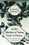 In the Shadow of Young Girls in Flower (In Search of Lost Time, #2)