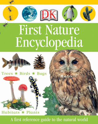 first-nature-encyclopedia