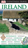 Ireland (Eyewitness Travel Guide)