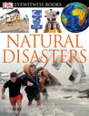 Natural Disasters by Claire Watts