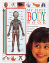 My First Body Book