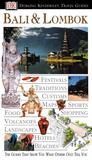 Bali and Lombok (DK Eyewitness Travel Guide)