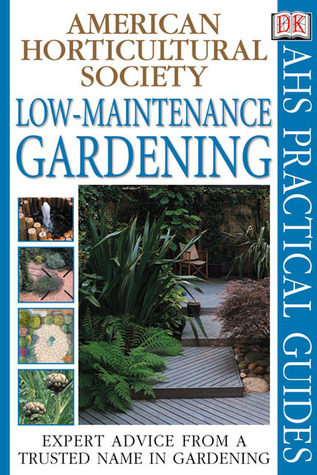 low-maintenance-gardening