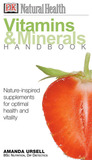 Vitamins & Minerals Handbook