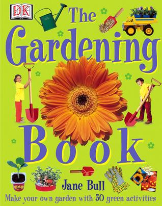 the-gardening-book