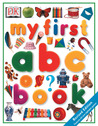 My First Abc Book Revised