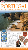 Portugal (DK Eyewitness Travel Guides)