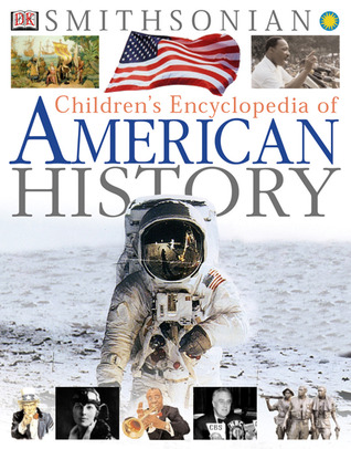 children-s-encyclopedia-of-american-history