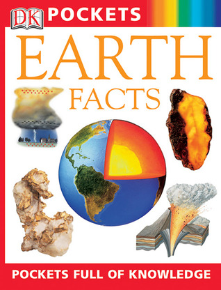 pocket-guides-earth-facts