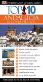 Top 10 Andalucia and Costa Del Sol