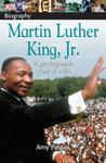Martin Luther King, Jr. (DK Biography)