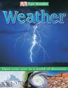 Weather (DK Eye Wonder)